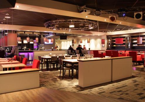 TAC_restaurant